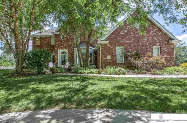 17502 Jones Street, Omaha, NE 68118 (MLS #21714589) :: Omaha's Elite Real Estate Group