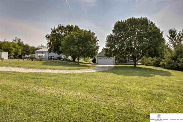 15415 6 Street, Plattsmouth, NE 68048 (MLS #21714683) :: Omaha's Elite Real Estate Group