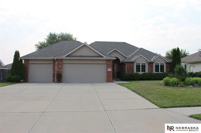 3860 N 208 Street, Elkhorn, NE 68022 (MLS #21714715) :: Omaha's Elite Real Estate Group