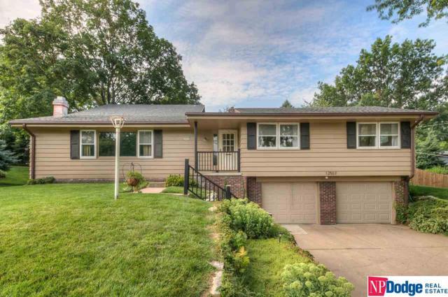 12507 Crawford Road, Omaha, NE 68144 (MLS #21714738) :: Nebraska Home Sales