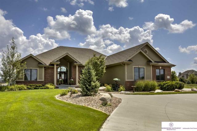 113 N 251 Street, Waterloo, NE 68069 (MLS #21714745) :: Omaha's Elite Real Estate Group