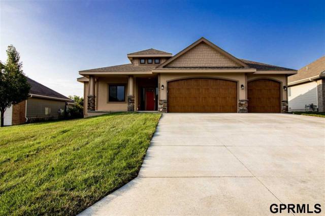 3301 Davy Jones Drive, Plattsmouth, NE 68048 (MLS #21714779) :: Omaha's Elite Real Estate Group