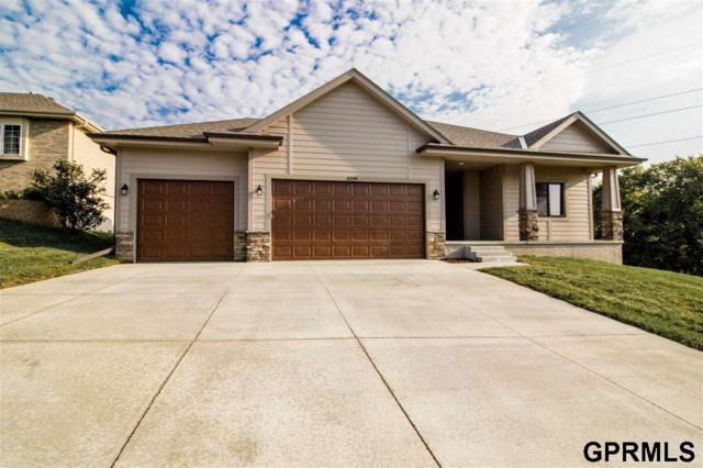 3208 Davy Jones Drive, Plattsmouth, NE 68048 (MLS #21714780) :: Omaha's Elite Real Estate Group