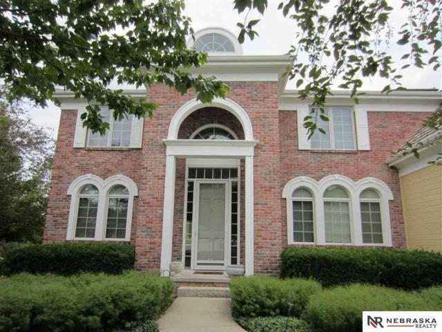 2305 S 191 Street, Omaha, NE 68130 (MLS #21714863) :: Omaha's Elite Real Estate Group