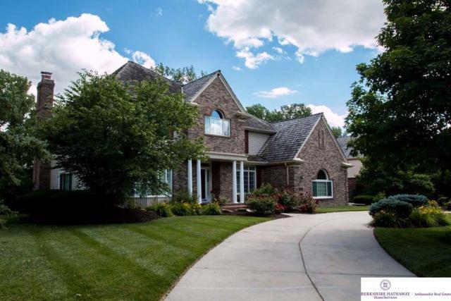 16215 California Street, Omaha, NE 68118 (MLS #21714894) :: Omaha's Elite Real Estate Group