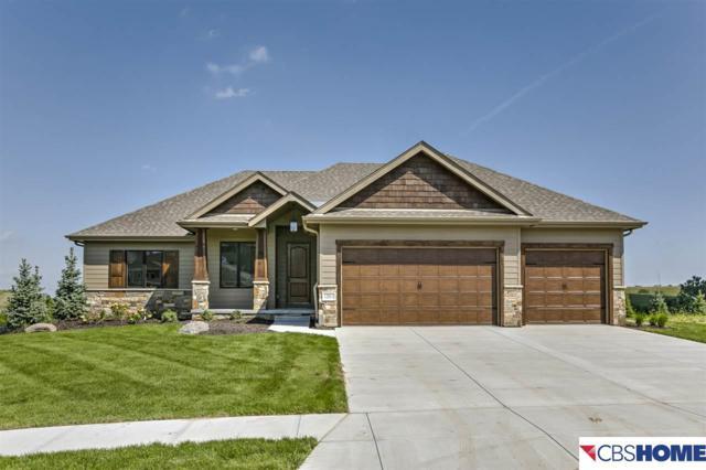 12027 Pintail Drive, Papillion, NE 68046 (MLS #21714896) :: Omaha's Elite Real Estate Group