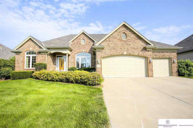 11778 Whitmore Street, Omaha, NE 68142 (MLS #21714918) :: Omaha's Elite Real Estate Group