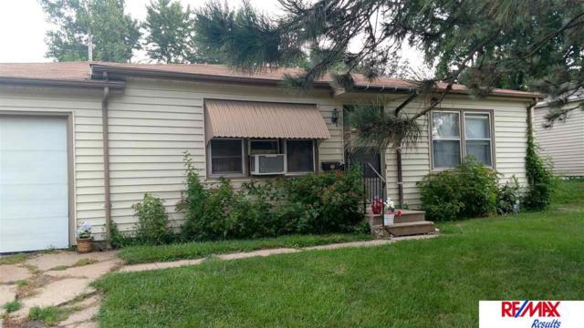 7318 Joseph Avenue, La Vista, NE 68128 (MLS #21714922) :: Omaha's Elite Real Estate Group