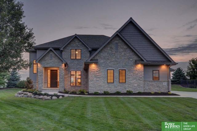 2655 S 191 Circle, Omaha, NE 68130 (MLS #21714963) :: Omaha's Elite Real Estate Group