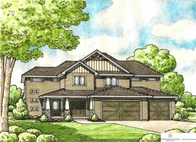 2220 N 188 Terrace, Omaha, NE 68022 (MLS #21714985) :: Omaha's Elite Real Estate Group