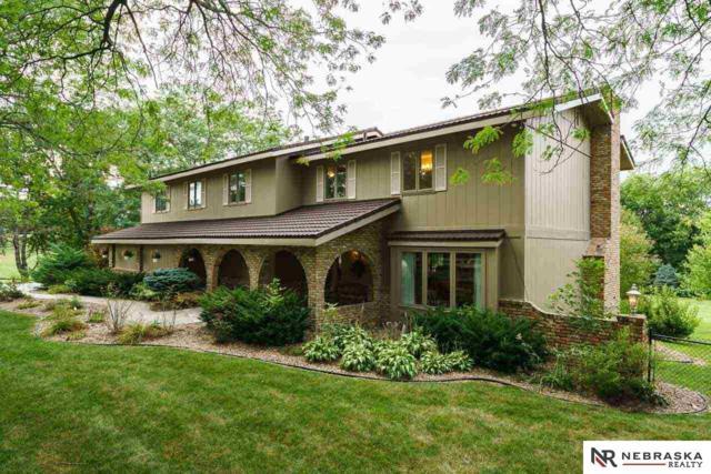 20480 Roundup Road, Elkhorn, NE 68022 (MLS #21715011) :: Omaha's Elite Real Estate Group