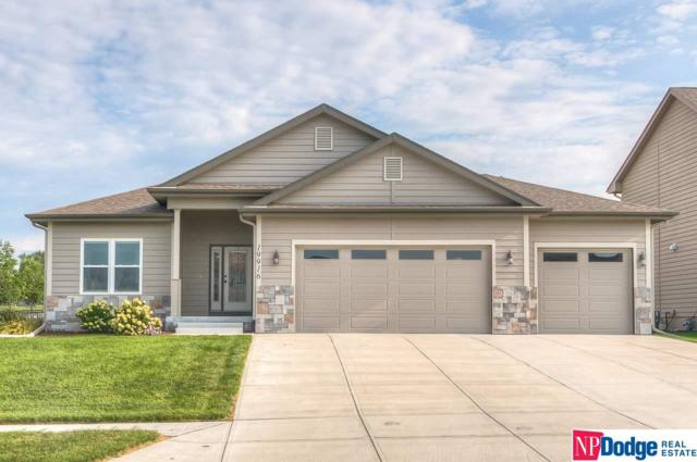 19916 Birch Street, Gretna, NE 68028 (MLS #21715042) :: Omaha's Elite Real Estate Group