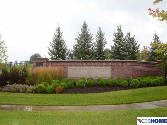 1414 S 127 Street, Omaha, NE 68144 (MLS #21715074) :: Nebraska Home Sales