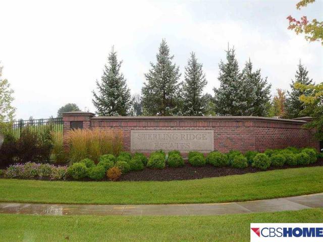 1722 S 129th Plaza Circle, Omaha, NE 68144 (MLS #21715079) :: Nebraska Home Sales