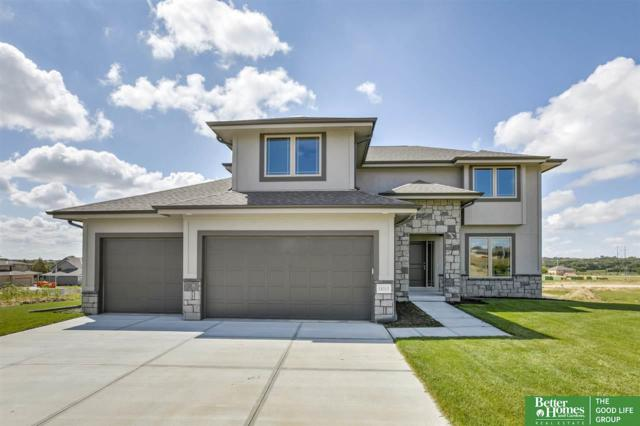 18315 Willis Avenue, Omaha, NE 68022 (MLS #21715081) :: Omaha's Elite Real Estate Group
