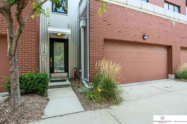 1119 Marcy Plaza, Omaha, NE 68108 (MLS #21715134) :: Omaha's Elite Real Estate Group