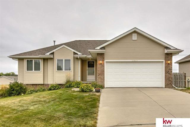 21321 Mcclellan Circle, Gretna, NE 68028 (MLS #21715148) :: Omaha's Elite Real Estate Group