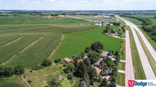 98 Acres Blair High Road, Omaha, NE 68142 (MLS #21715151) :: Omaha's Elite Real Estate Group