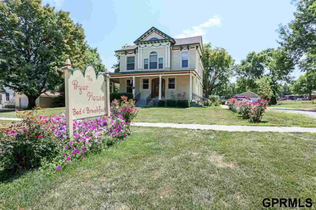 802 Center Street, Shelby, IA 51570 (MLS #21715162) :: Omaha's Elite Real Estate Group