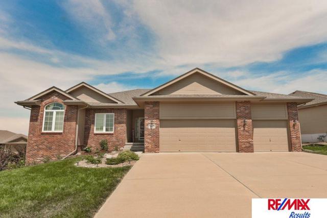 20522 Taylor Street, Omaha, NE 68022 (MLS #21715164) :: Omaha's Elite Real Estate Group