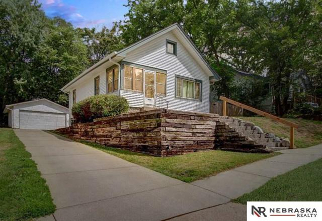 6512 Pinkney Street, Omaha, NE 68104 (MLS #21715165) :: Omaha's Elite Real Estate Group