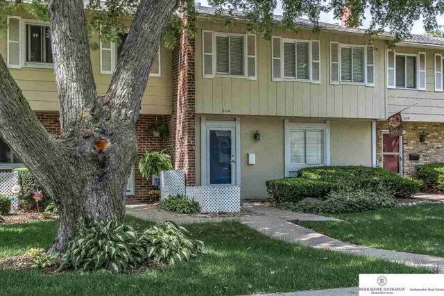 5114 Ash Street #35, Omaha, NE 68137 (MLS #21715178) :: Omaha's Elite Real Estate Group