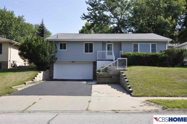 14623 L Street, Omaha, NE 68137 (MLS #21715179) :: Omaha's Elite Real Estate Group