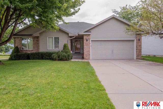 16565 Cedar Circle, Omaha, NE 68130 (MLS #21715186) :: Omaha's Elite Real Estate Group