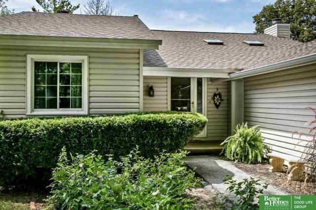 15827 Valley Street, Omaha, NE 68130 (MLS #21715188) :: Omaha's Elite Real Estate Group