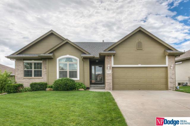 4903 Chennault Street, Papillion, NE 68133 (MLS #21715189) :: Omaha's Elite Real Estate Group