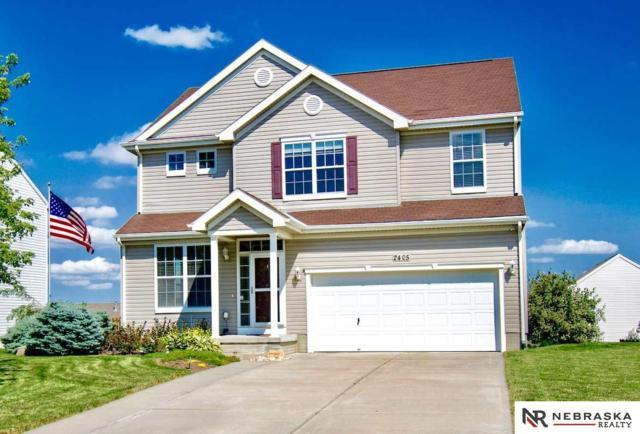 2405 S Mineral Drive, Papillion, NE 68046 (MLS #21715198) :: Omaha's Elite Real Estate Group