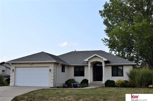 1152 Beaver Lake Boulevard, Plattsmouth, NE 68048 (MLS #21715207) :: Omaha's Elite Real Estate Group