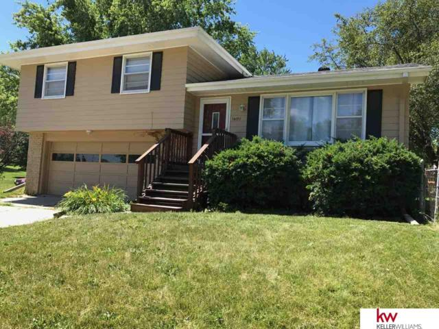 14511 L Street, Omaha, NE 68137 (MLS #21715214) :: Omaha's Elite Real Estate Group