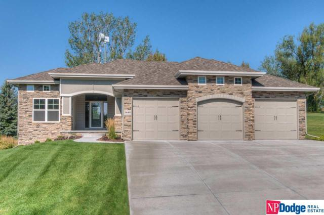 2440 S 217th Street, Elkhorn, NE 68022 (MLS #21715222) :: Nebraska Home Sales