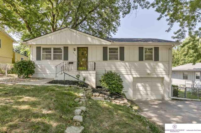 9478 Bedford Station, Omaha, NE 68134 (MLS #21715225) :: Omaha's Elite Real Estate Group