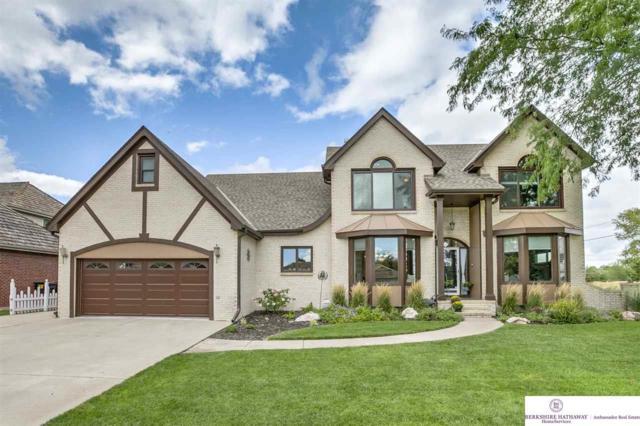 2534 Park Place Drive, Fremont, NE 68025 (MLS #21715299) :: Nebraska Home Sales