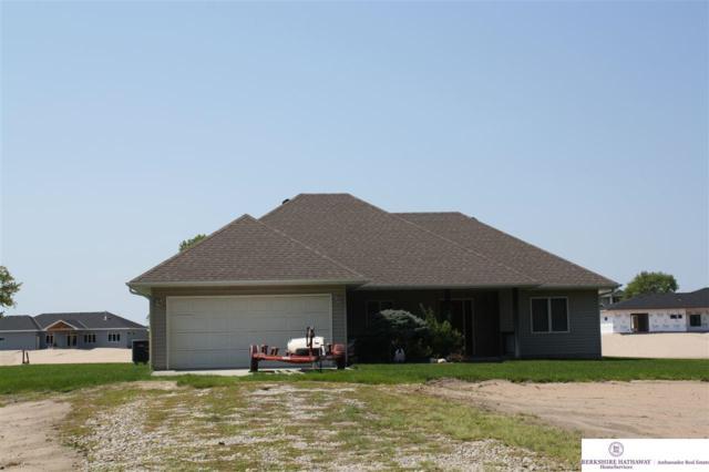 3 Pioneer Lake, North Bend, NE 68649 (MLS #21715422) :: Nebraska Home Sales
