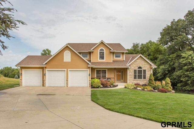 22836 Breckmans Road, Council Bluffs, IA 51503 (MLS #21715441) :: Nebraska Home Sales