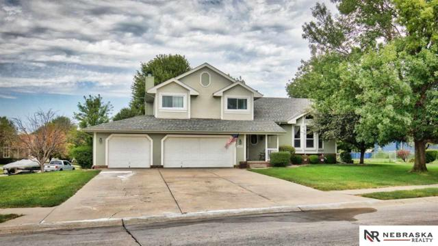 4608 Hilltop Street, Papillion, NE 68133 (MLS #21715448) :: Nebraska Home Sales