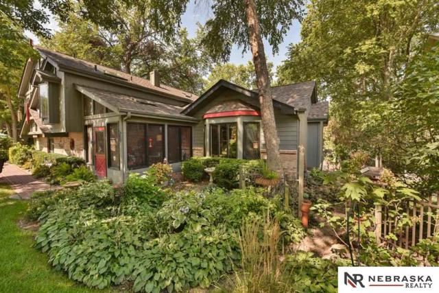 11710 Amos Gates Circle, Bellevue, NE 68123 (MLS #21715453) :: Nebraska Home Sales