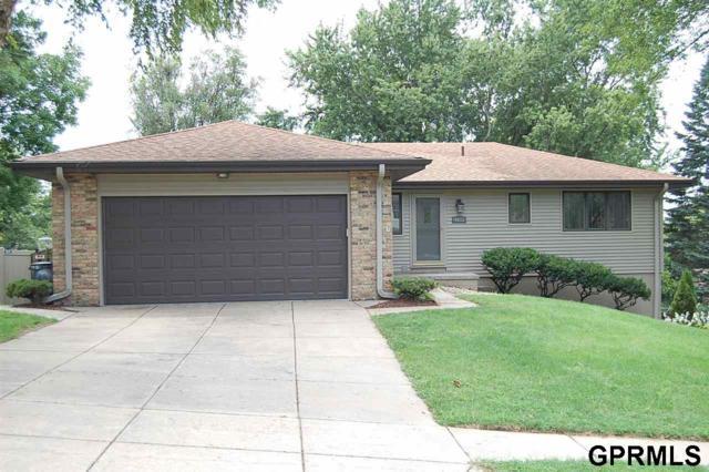 4955 Dumfries Circle, Bellevue, NE 68147 (MLS #21715454) :: Nebraska Home Sales