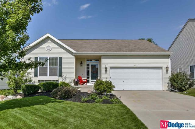 2312 S River Rock Drive, Papillion, NE 68046 (MLS #21715456) :: Nebraska Home Sales
