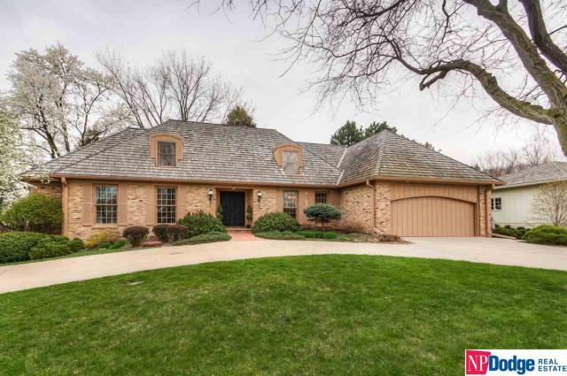 9949 Devonshire Drive, Omaha, NE 68114 (MLS #21715472) :: Nebraska Home Sales