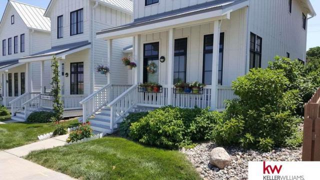 719 Pacific Street, Omaha, NE 68108 (MLS #21715478) :: Nebraska Home Sales