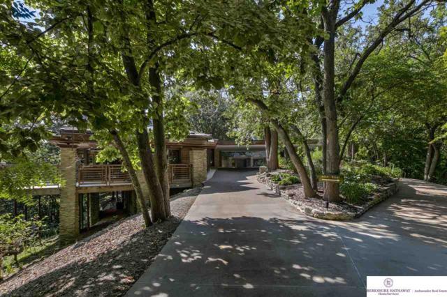 2391 Davis Mountain Lane, Omaha, NE 68112 (MLS #21715530) :: Omaha Real Estate Group