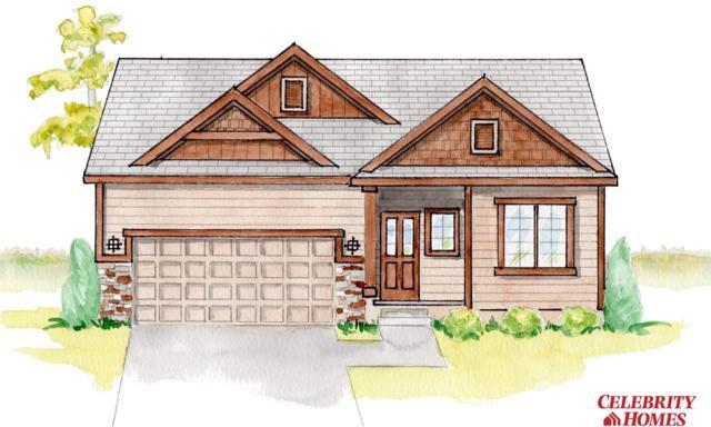1928 Mesa Street, Bellevue, NE 68123 (MLS #21715604) :: Omaha Real Estate Group