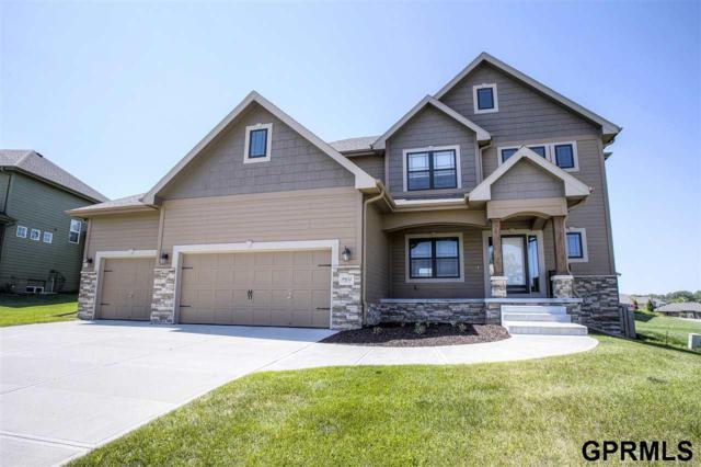 9402 S 70th Circle, Papillion, NE 68133 (MLS #21715786) :: Omaha Real Estate Group