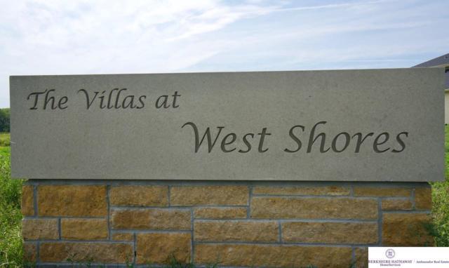 619 S 243 Street, Waterloo, NE 68069 (MLS #21715863) :: Omaha Real Estate Group