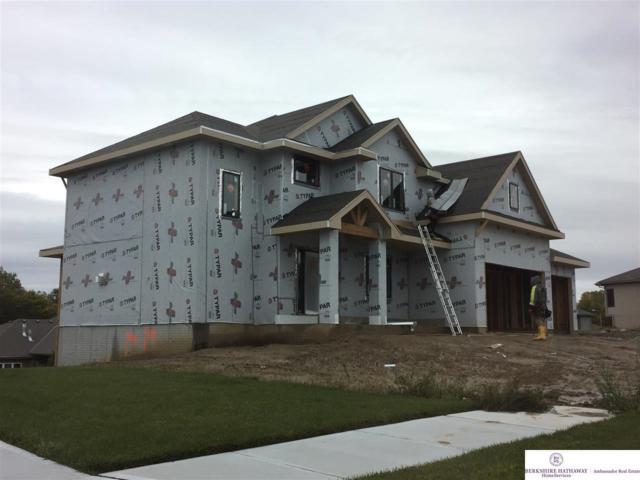 1516 S 210 Street, Elkhorn, NE 68022 (MLS #21716017) :: Omaha's Elite Real Estate Group