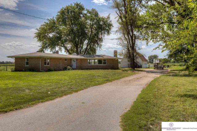 1540 River Road Drive, Waterloo, NE 68069 (MLS #21716222) :: The Briley Team